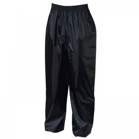 Pantaloni Antipioggia Ixs...