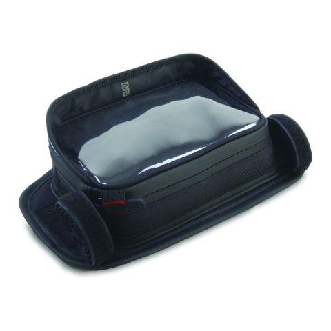 Porta Smartphone Oj Case 13,5 X 8,5 X 5 Cm