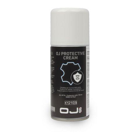 Crema Protettiva Per Pelle Oj Protective Cream 150 Ml