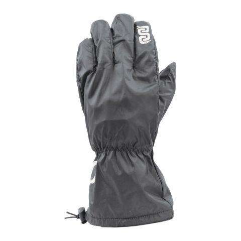 Copriguanto Compatto Impermeabile Oj Compact Glove Nero