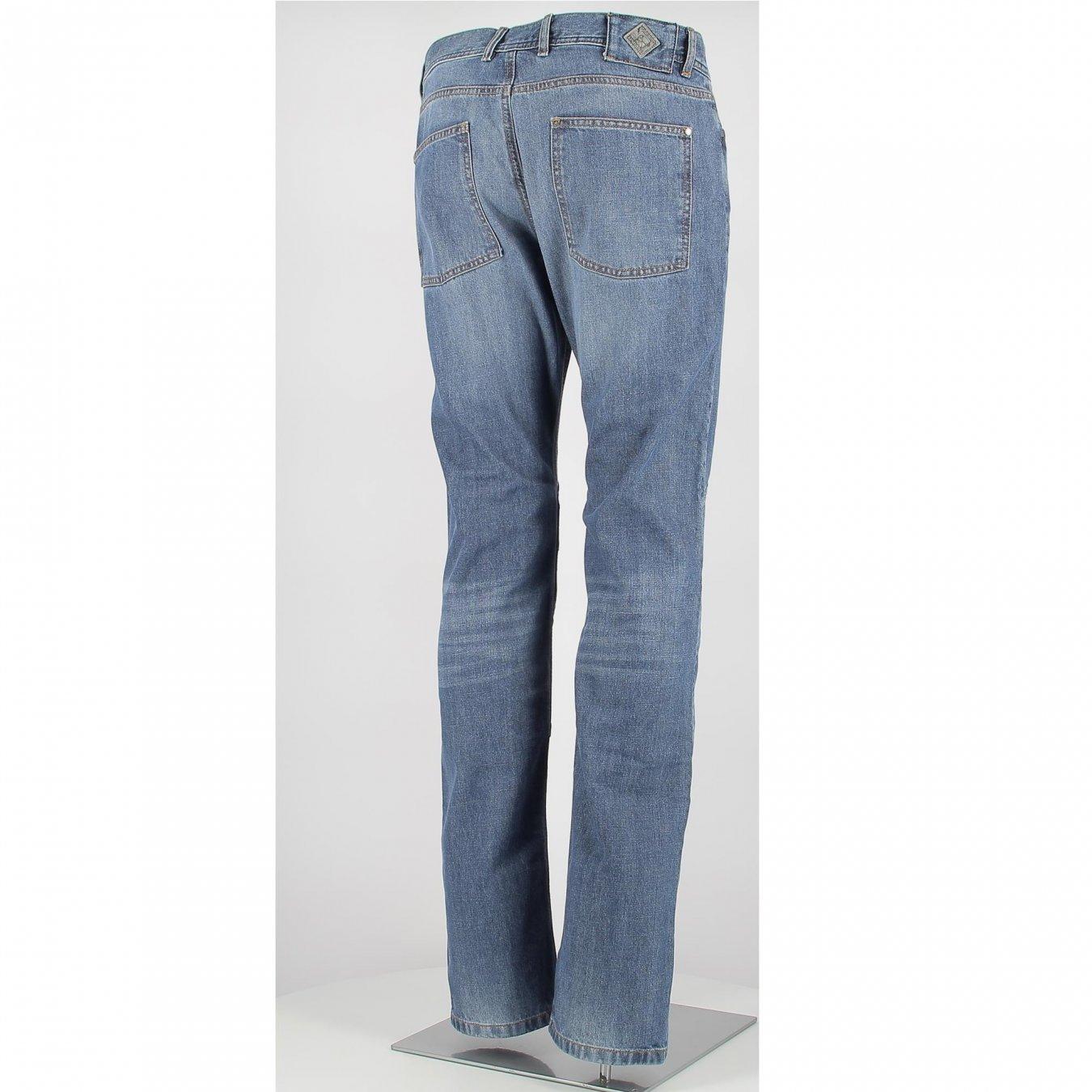 Pantalone-Denim-Tucanourbano-K-gins-Con-Kevlar-Blu