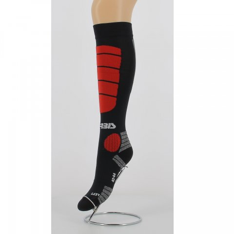 ac0021633.323-hd-0000.jpg| ACERBIS MX IMPACT SOCKS BLACK RED
