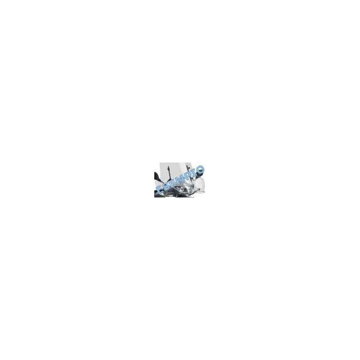 ISA220.jpg| ATTACCHI LASTRA ISOTTA LP02 PER SH 125-150 05/08