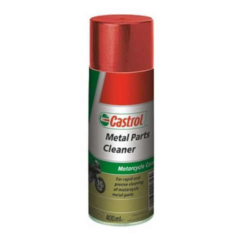 Castrol Parts Cleaner 400ml