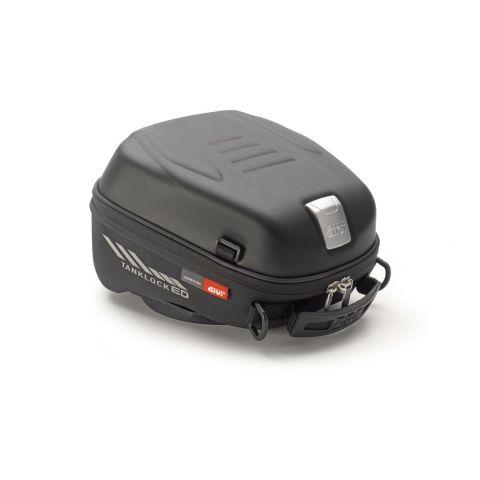 Borsello Tanklock Ed Sport-t Givi St605b