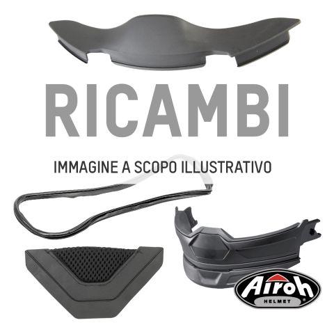 Action Camera Kit Per Casco Commander