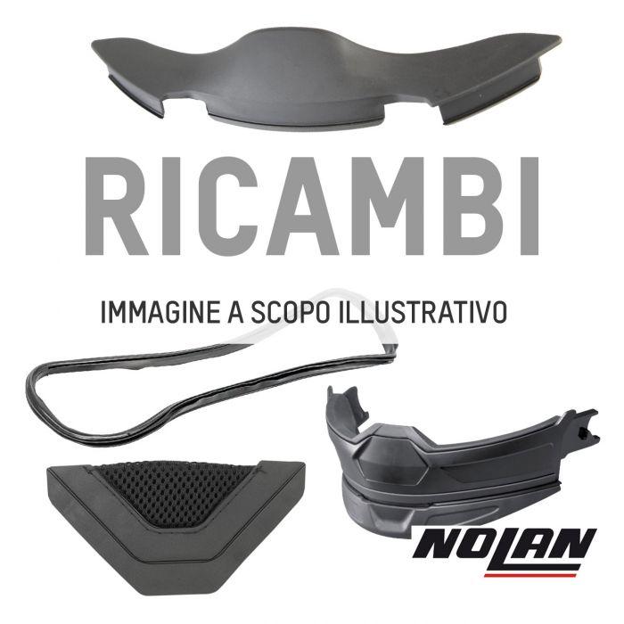 Nolan Mentoniera Per N43eair/air/g4.1pro/g4.2pro