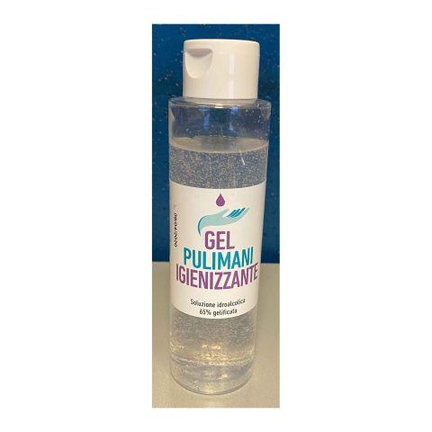 Gel Pulimani Igienizzante 250ml