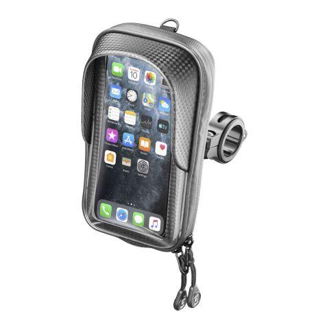 Porta Smartphone Da Manubrio Master Pro