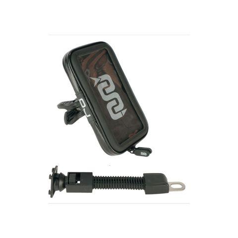 Porta Smartphone Oj Holder Plus M223