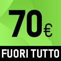Giacche e Giubbotti Moto a € 70