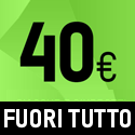 Giacche e Giubbotti Moto a € 40