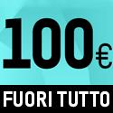 Caschi Moto a € 100