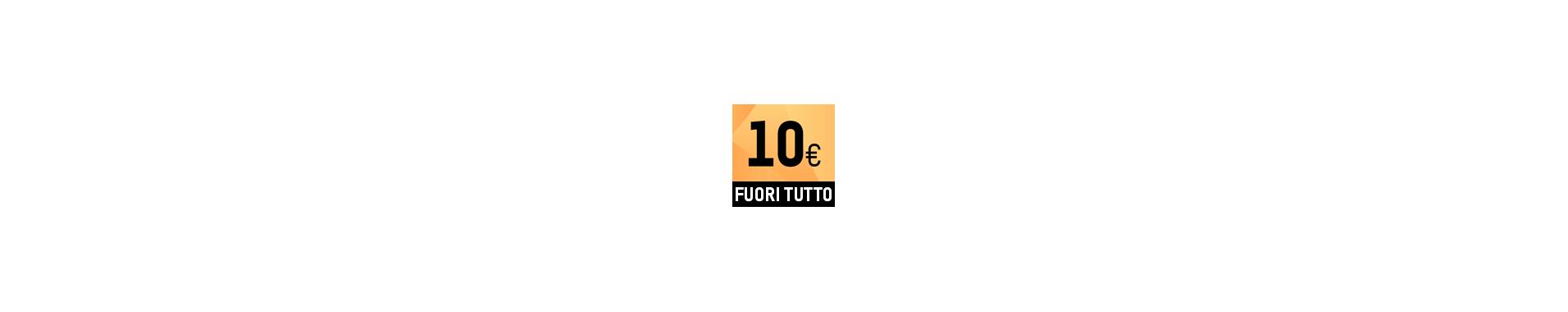 Fuori tutto Guanti da moto a 10 euro