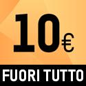 Guanti Moto a € 10