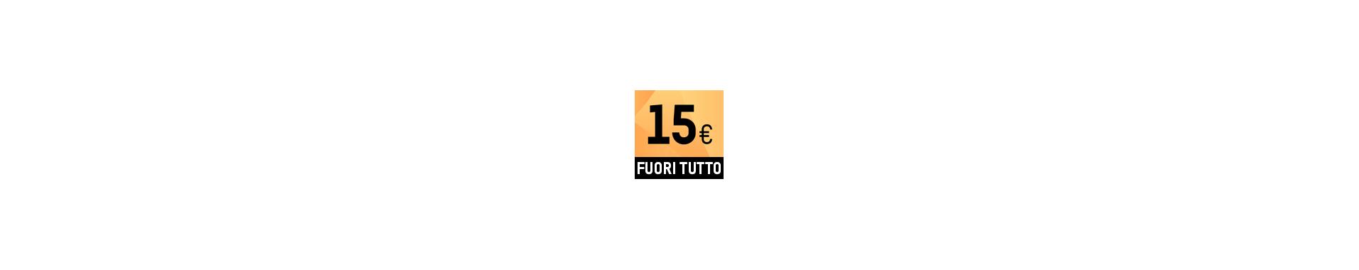 Guanti Moto a € 15