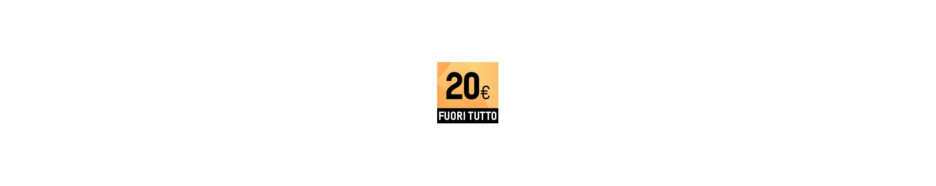 Fuori tutto Guanti da moto a 20 euro