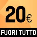 Guanti Moto a € 20