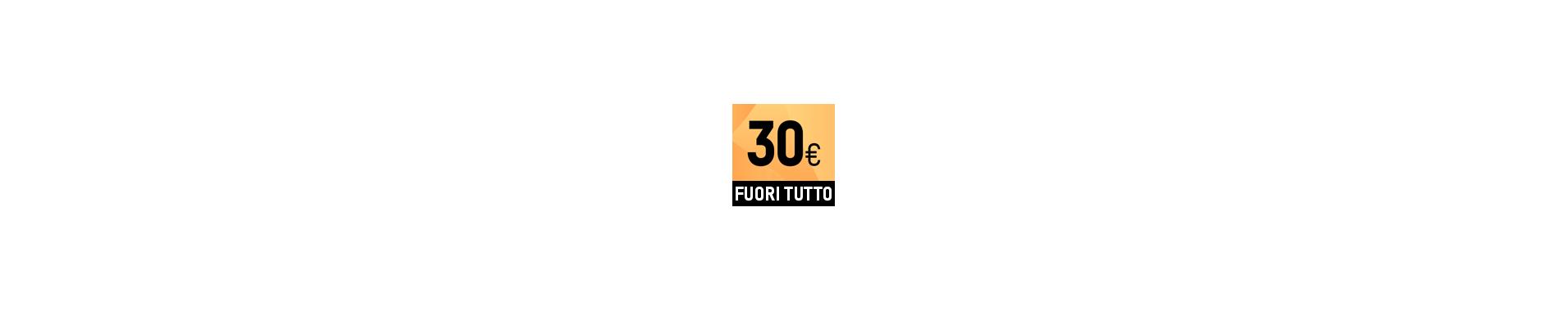 Guanti Moto a € 30