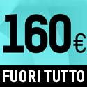 Caschi Moto a € 160