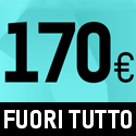 Caschi Moto a € 170