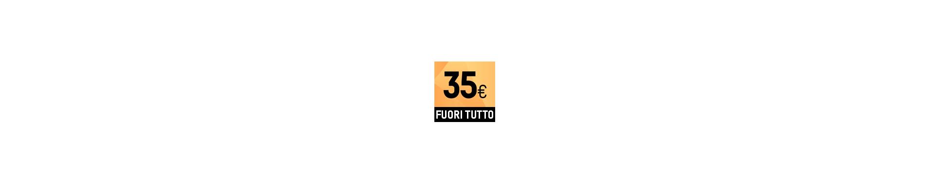 Fuori tutto Guanti da moto a 35 euro