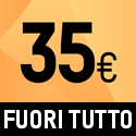 Guanti Moto a € 35