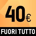 Guanti Moto a € 40