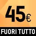 Guanti Moto a € 45