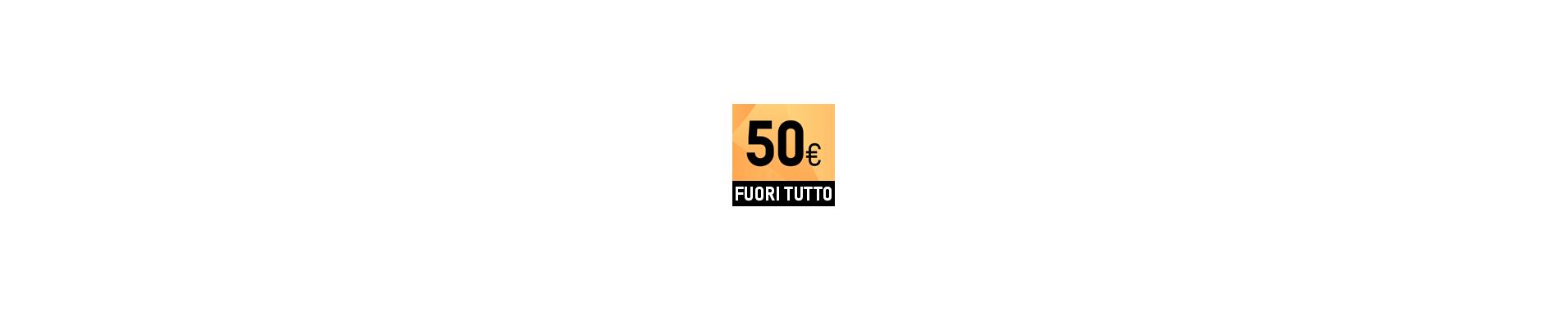Fuori tutto Guanti da moto a 50 euro