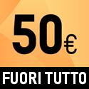 Guanti Moto a € 50