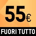 Guanti Moto a € 55