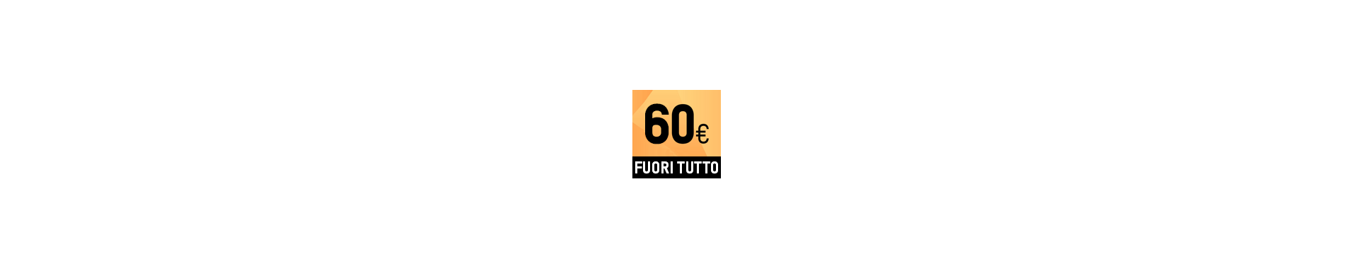 Fuori tutto Guanti da moto a 60 euro