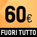 Guanti Moto a € 60