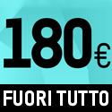 Caschi Moto a € 180