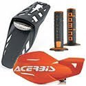 ACCESSORI MOTO OFF-ROAD
