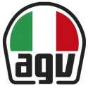 Visiere Caschi AGV