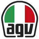 Ricambi Caschi Agv