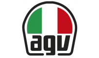 Manufacturer - AGV