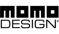 Manufacturer - MOMO