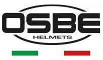 Manufacturer - OSBE