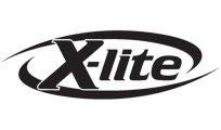 Manufacturer - X-LITE