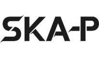 Manufacturer - SKA-P