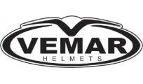 Manufacturer - VEMAR