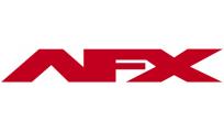 Manufacturer - AFX