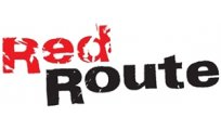 Manufacturer - RED ROUTE