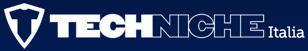 CANOTTA REFRIGERANTE TOP PERFORMANCE HYPERKEWL NERO
