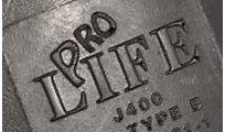 Manufacturer - PRO LIFE