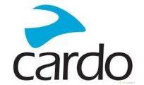 Manufacturer - CARDO