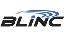 Manufacturer - BLINC